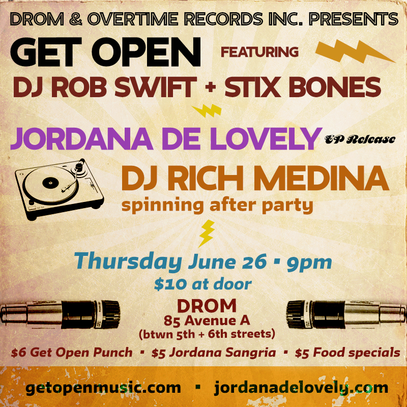 INSTAGRAM-Drink-Specials-Version-drom-get-open-jordana-062614